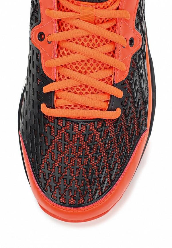 Мужские кроссовки Adidas Performance (Адидас Перфоманс) M19909: изображение 11
