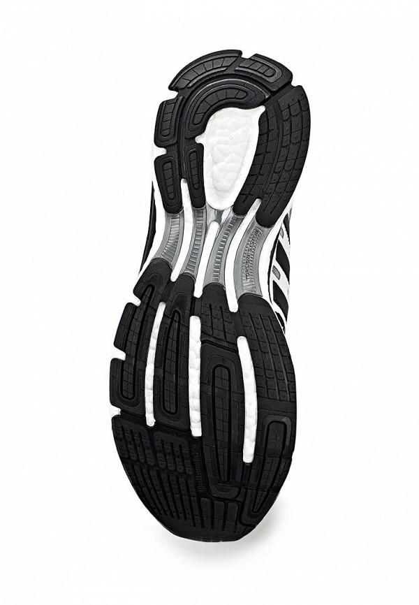 Мужские кроссовки Adidas Performance (Адидас Перфоманс) M20063: изображение 4