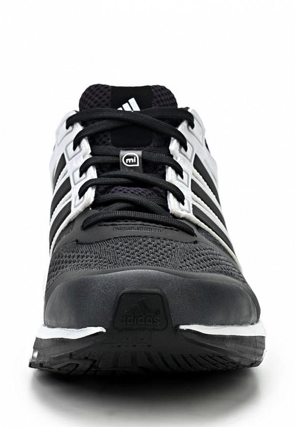 Мужские кроссовки Adidas Performance (Адидас Перфоманс) M20063: изображение 6