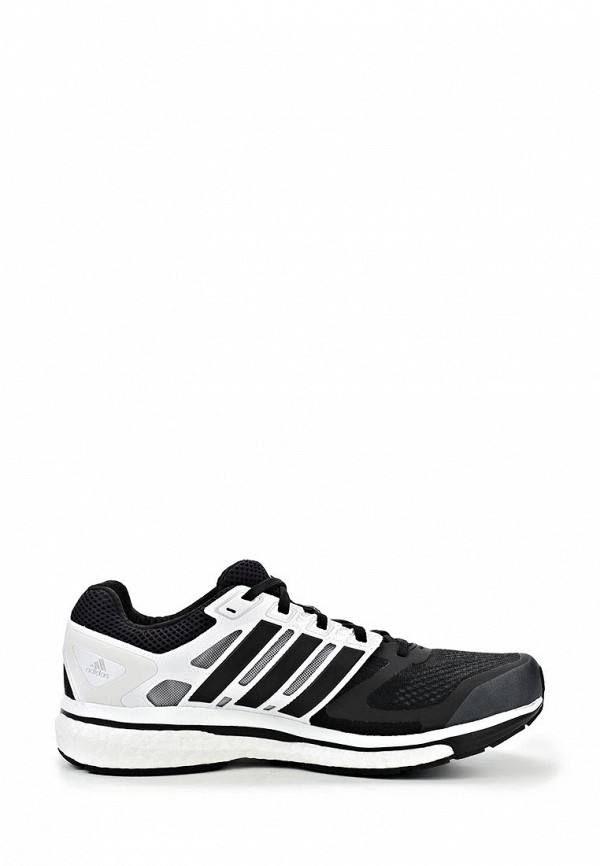 Мужские кроссовки Adidas Performance (Адидас Перфоманс) M20063: изображение 8