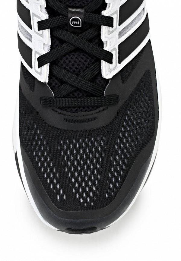 Мужские кроссовки Adidas Performance (Адидас Перфоманс) M20063: изображение 10