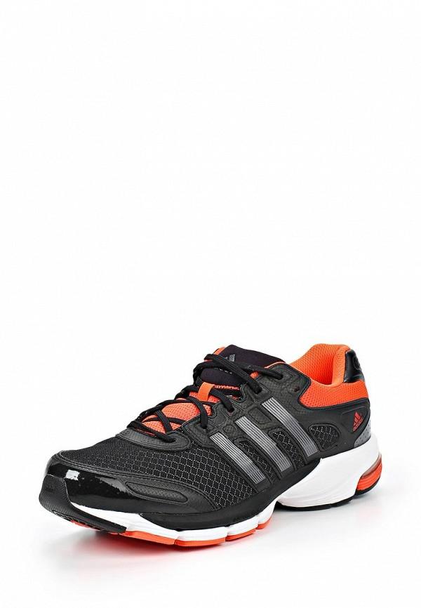 Мужские кроссовки Adidas Performance (Адидас Перфоманс) M20539: изображение 2