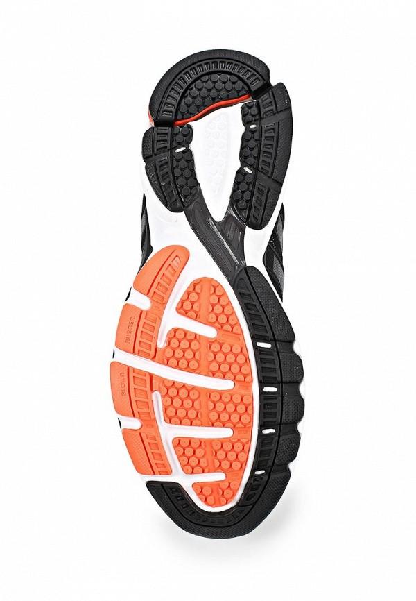 Мужские кроссовки Adidas Performance (Адидас Перфоманс) M20539: изображение 4