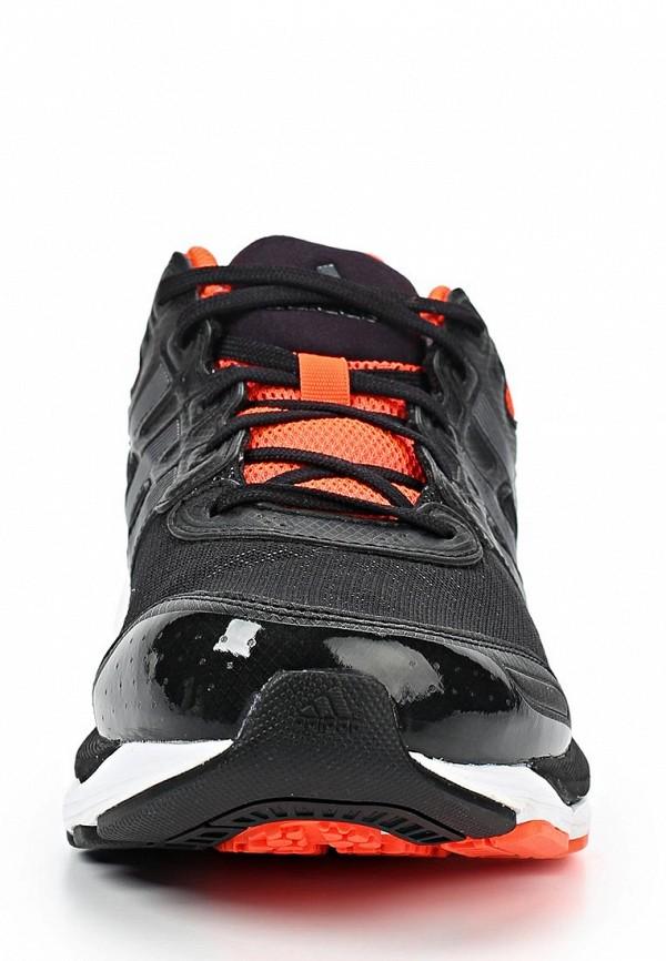 Мужские кроссовки Adidas Performance (Адидас Перфоманс) M20539: изображение 6