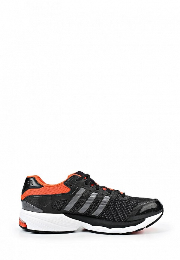Мужские кроссовки Adidas Performance (Адидас Перфоманс) M20539: изображение 8