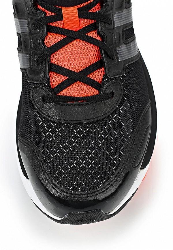 Мужские кроссовки Adidas Performance (Адидас Перфоманс) M20539: изображение 10