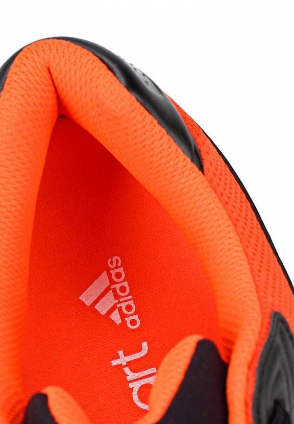 Мужские кроссовки Adidas Performance (Адидас Перфоманс) M20539: изображение 12