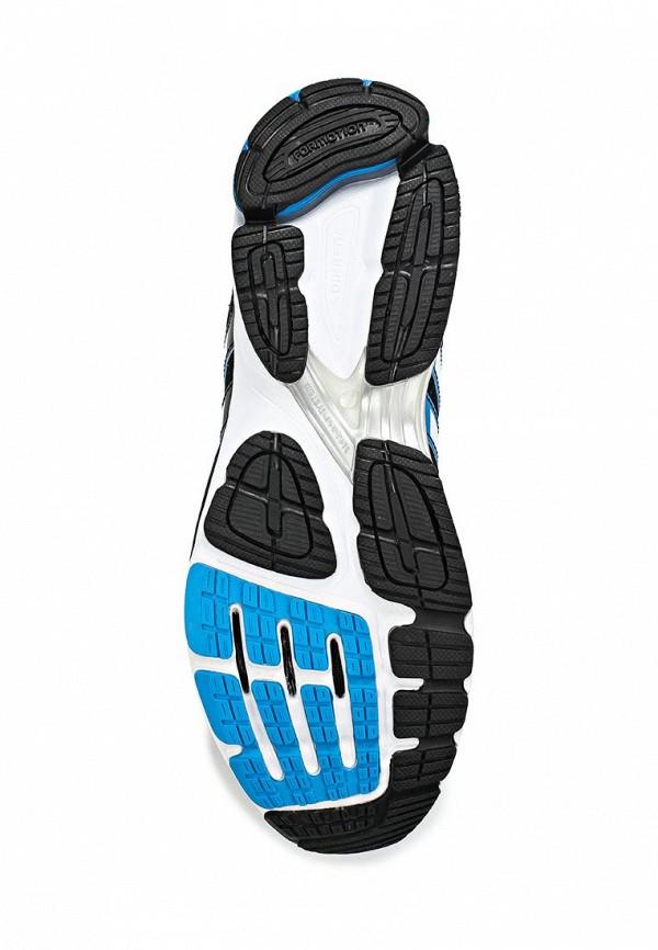 Мужские кроссовки Adidas Performance (Адидас Перфоманс) M20543: изображение 4