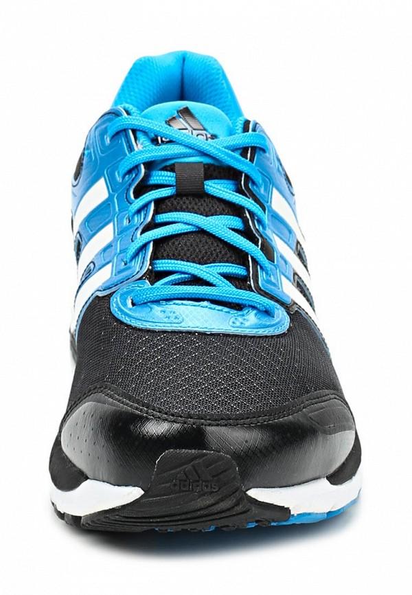 Мужские кроссовки Adidas Performance (Адидас Перфоманс) M20543: изображение 6