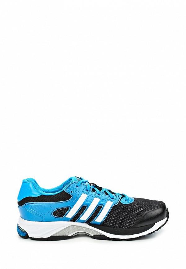 Мужские кроссовки Adidas Performance (Адидас Перфоманс) M20543: изображение 8