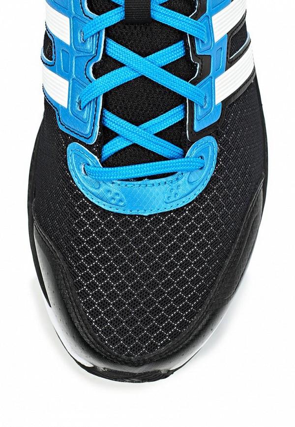 Мужские кроссовки Adidas Performance (Адидас Перфоманс) M20543: изображение 10