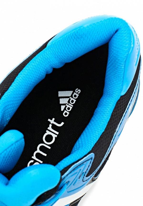 Мужские кроссовки Adidas Performance (Адидас Перфоманс) M20543: изображение 12