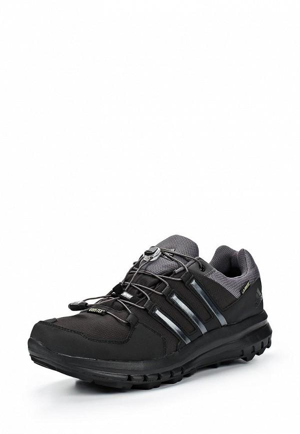 Мужские кроссовки Adidas Performance (Адидас Перфоманс) M21157: изображение 2