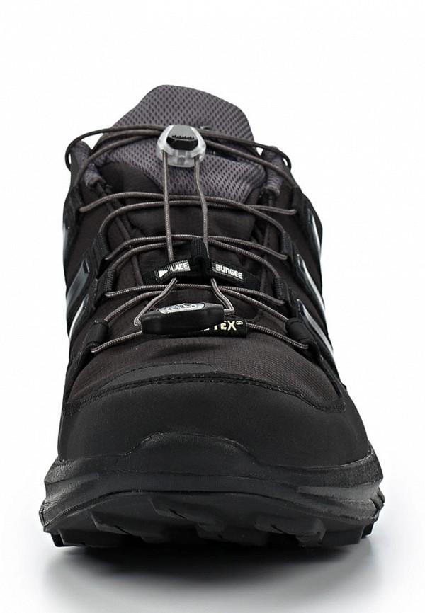 Мужские кроссовки Adidas Performance (Адидас Перфоманс) M21157: изображение 6