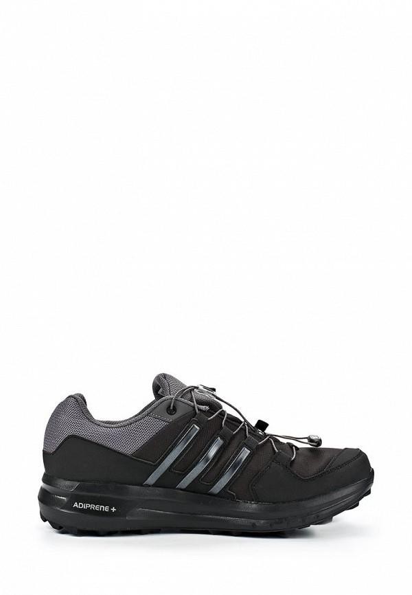 Мужские кроссовки Adidas Performance (Адидас Перфоманс) M21157: изображение 8