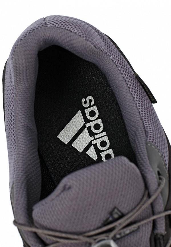 Мужские кроссовки Adidas Performance (Адидас Перфоманс) M21157: изображение 12