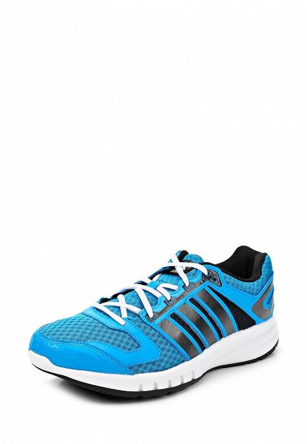 Мужские кроссовки Adidas Performance (Адидас Перфоманс) M21500: изображение 2