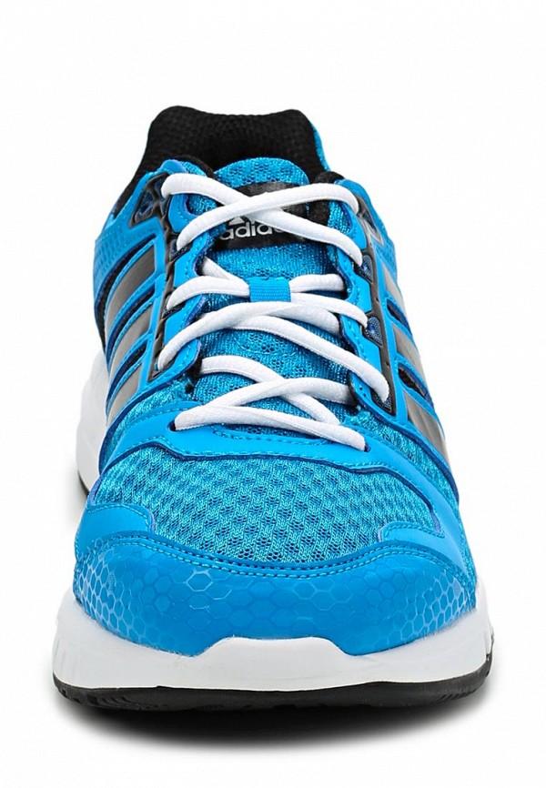 Мужские кроссовки Adidas Performance (Адидас Перфоманс) M21500: изображение 6