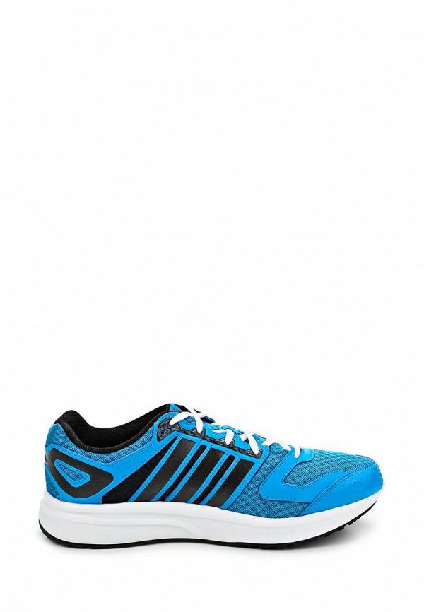 Мужские кроссовки Adidas Performance (Адидас Перфоманс) M21500: изображение 8