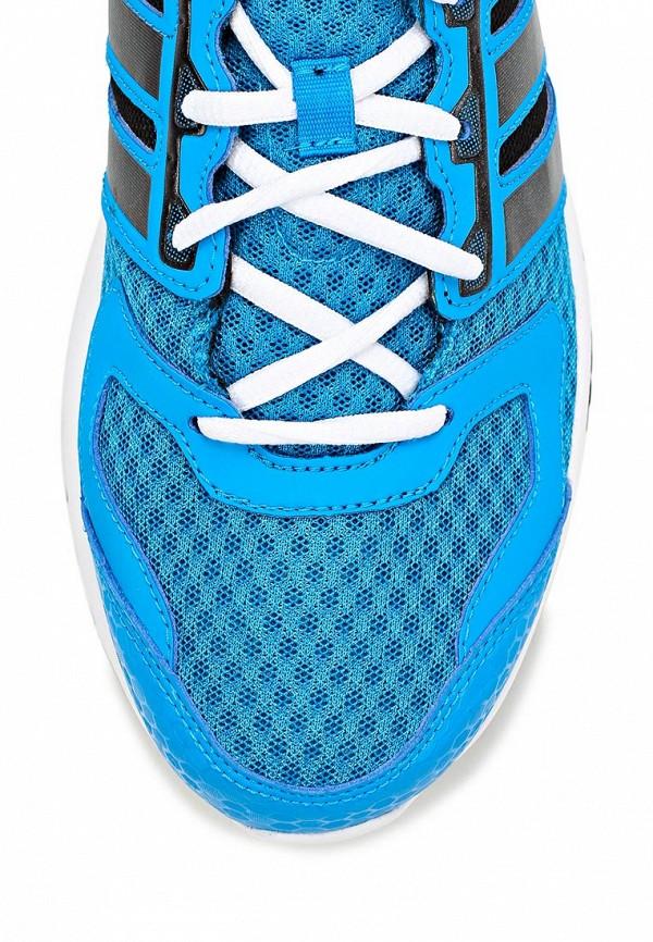 Мужские кроссовки Adidas Performance (Адидас Перфоманс) M21500: изображение 10