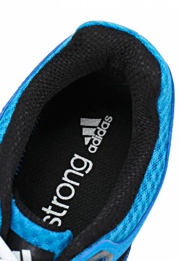 Мужские кроссовки Adidas Performance (Адидас Перфоманс) M21500: изображение 12