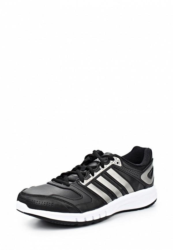 Мужские кроссовки Adidas Performance (Адидас Перфоманс) M21898: изображение 2