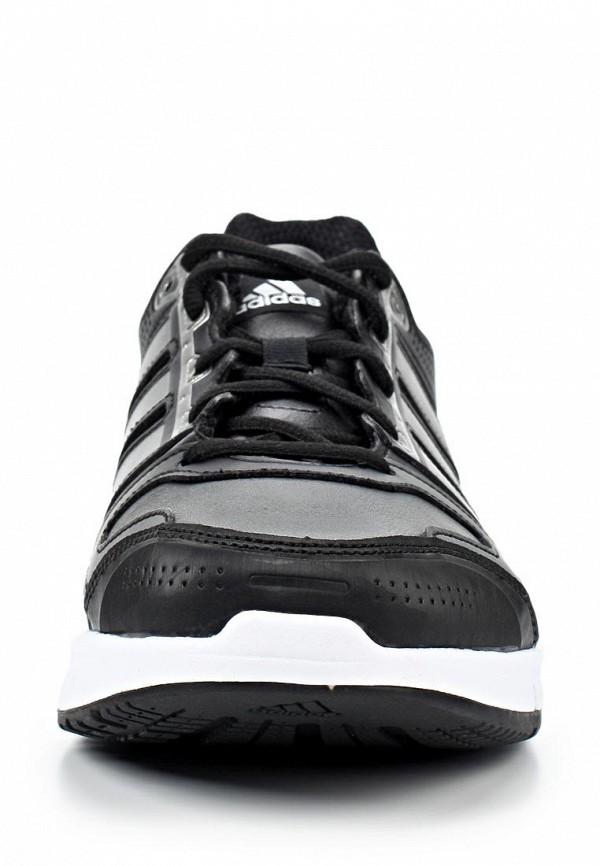 Мужские кроссовки Adidas Performance (Адидас Перфоманс) M21898: изображение 6