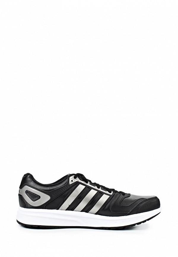 Мужские кроссовки Adidas Performance (Адидас Перфоманс) M21898: изображение 8