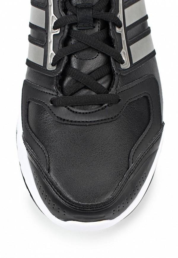 Мужские кроссовки Adidas Performance (Адидас Перфоманс) M21898: изображение 10
