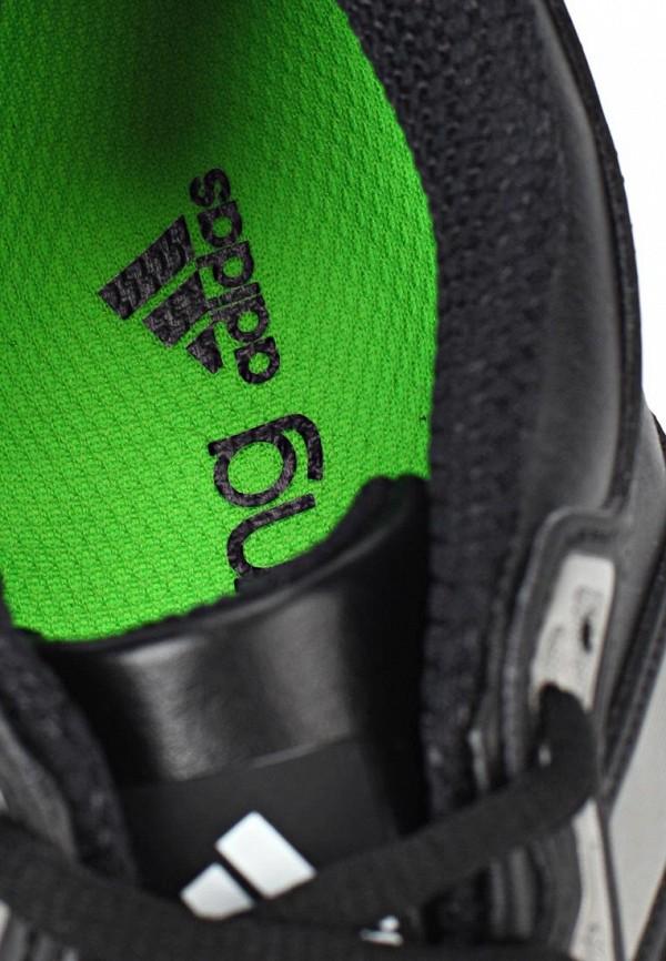 Мужские кроссовки Adidas Performance (Адидас Перфоманс) M21898: изображение 12