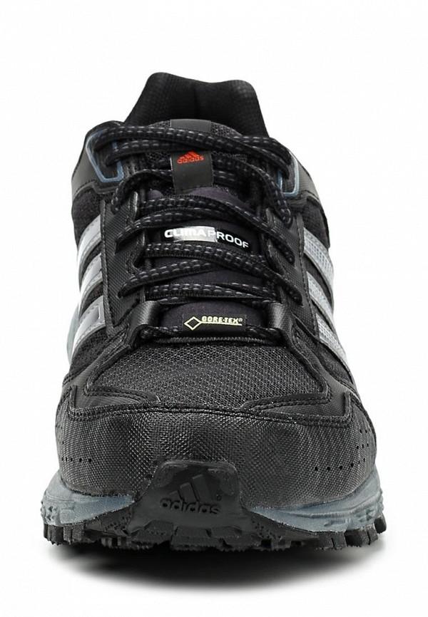 Мужские кроссовки Adidas Performance (Адидас Перфоманс) M21932: изображение 6