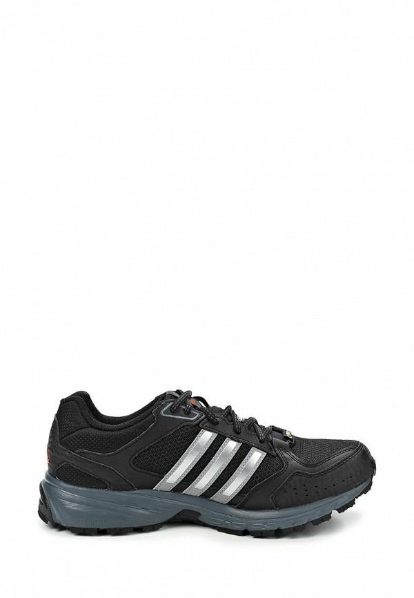 Мужские кроссовки Adidas Performance (Адидас Перфоманс) M21932: изображение 8