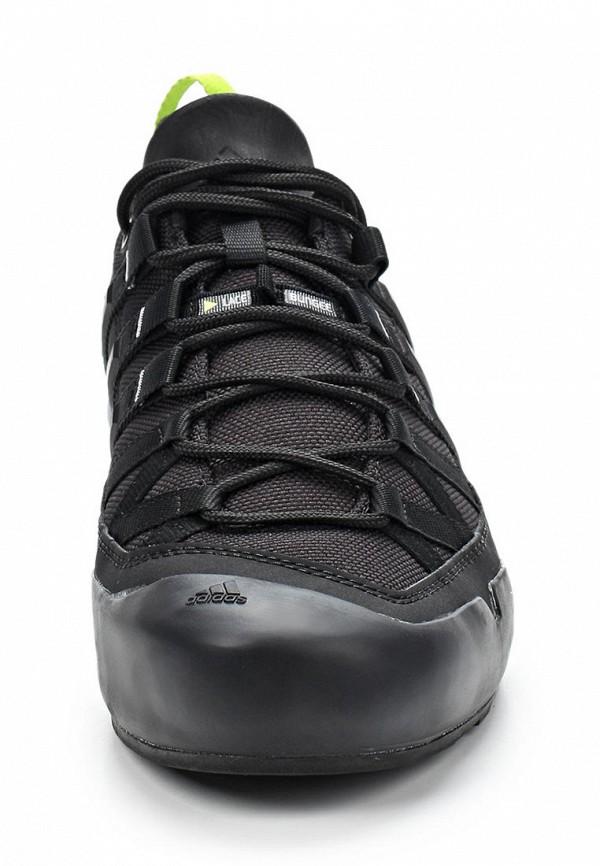 Мужские кроссовки Adidas Performance (Адидас Перфоманс) M22244: изображение 6