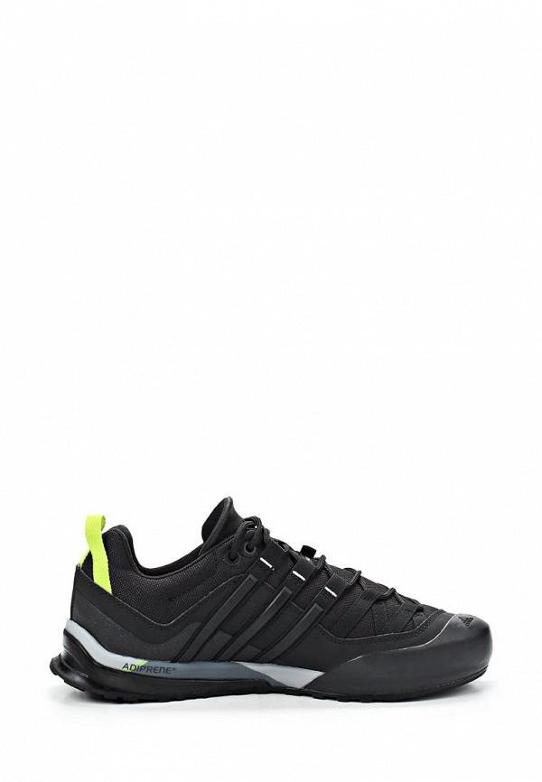 Мужские кроссовки Adidas Performance (Адидас Перфоманс) M22244: изображение 8