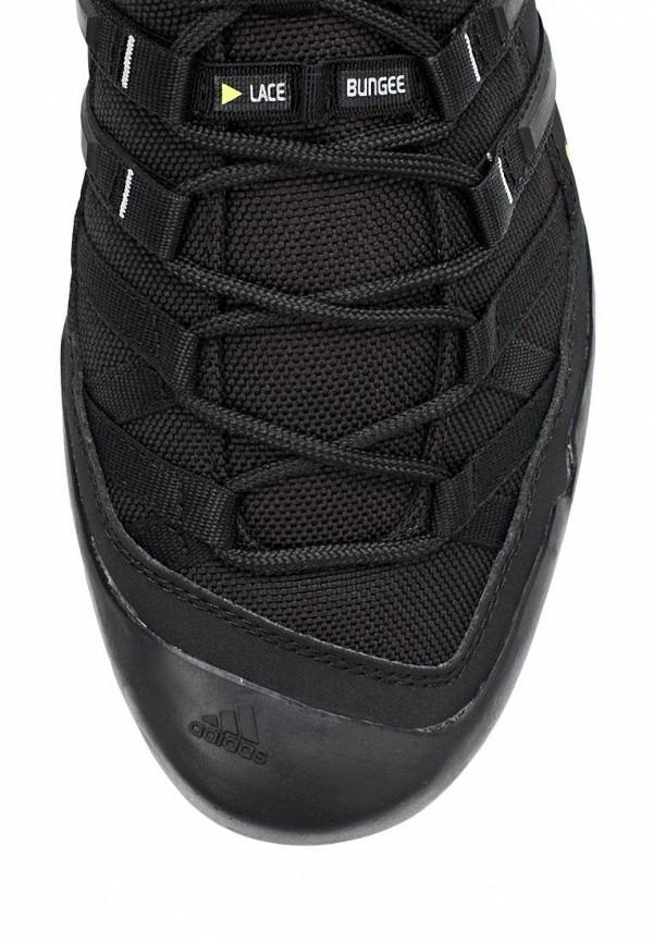 Мужские кроссовки Adidas Performance (Адидас Перфоманс) M22244: изображение 10