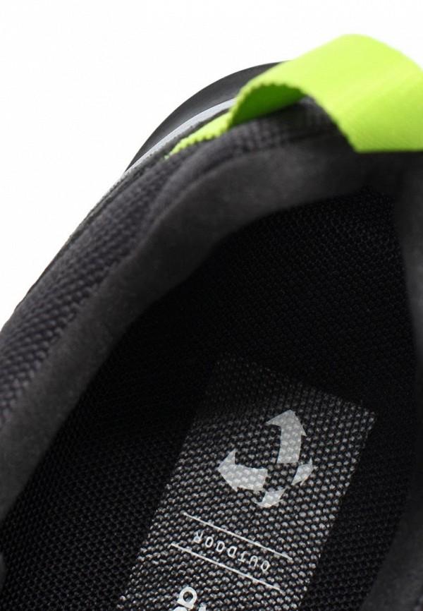 Мужские кроссовки Adidas Performance (Адидас Перфоманс) M22244: изображение 12