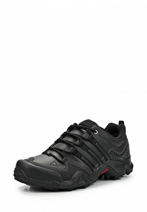 Мужские кроссовки Adidas Performance (Адидас Перфоманс) M22759: изображение 2