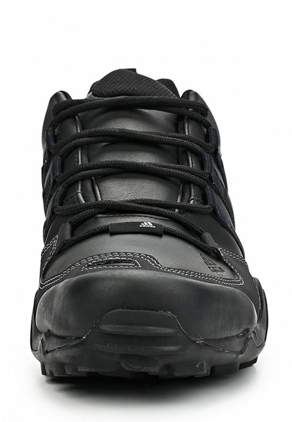 Мужские кроссовки Adidas Performance (Адидас Перфоманс) M22759: изображение 6
