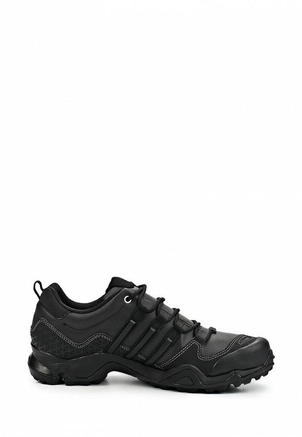 Мужские кроссовки Adidas Performance (Адидас Перфоманс) M22759: изображение 8