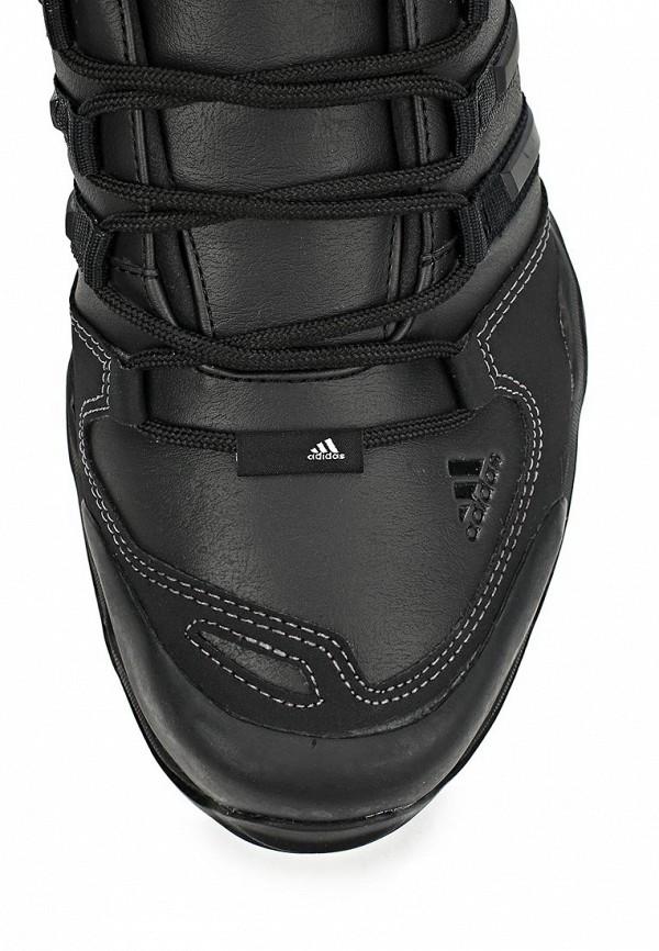 Мужские кроссовки Adidas Performance (Адидас Перфоманс) M22759: изображение 10