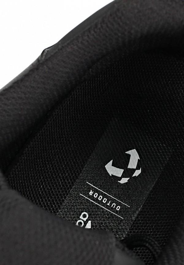 Мужские кроссовки Adidas Performance (Адидас Перфоманс) M22759: изображение 12
