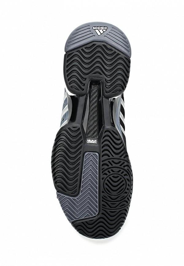 Мужские кроссовки Adidas Performance (Адидас Перфоманс) M19771: изображение 2