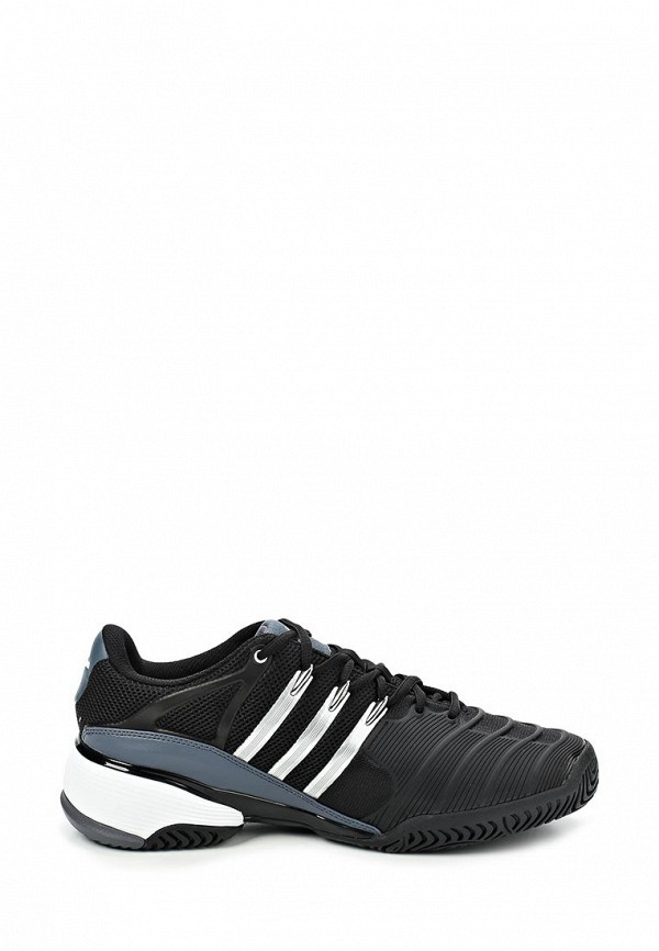 Мужские кроссовки Adidas Performance (Адидас Перфоманс) M19771: изображение 4
