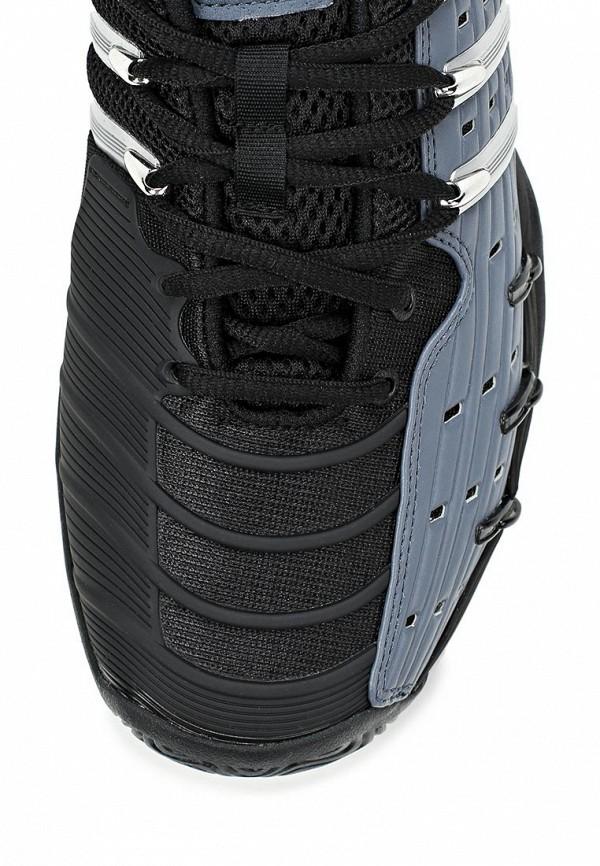 Мужские кроссовки Adidas Performance (Адидас Перфоманс) M19771: изображение 5