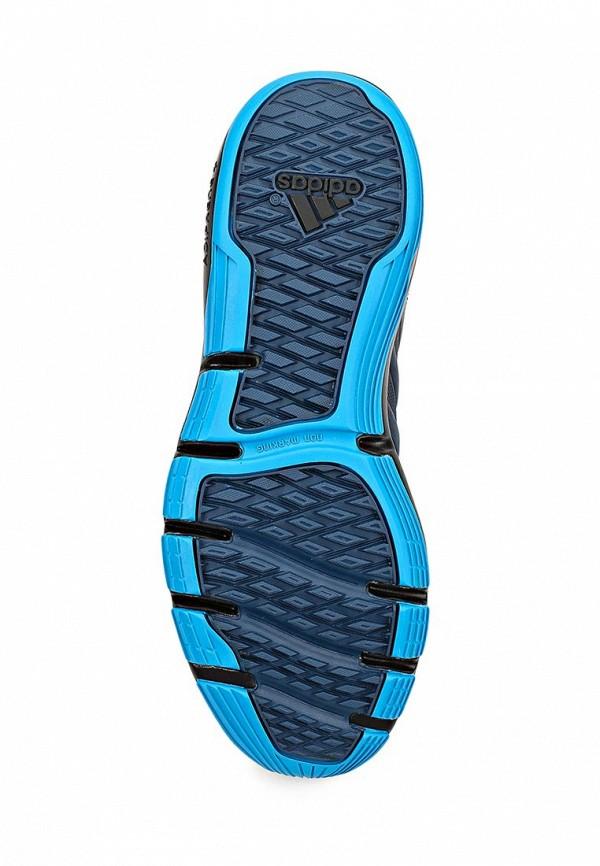 Мужские кроссовки Adidas Performance (Адидас Перфоманс) M22866: изображение 5