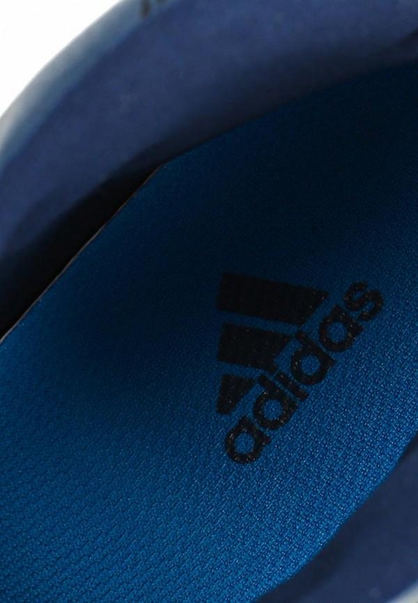 Мужские кроссовки Adidas Performance (Адидас Перфоманс) M22866: изображение 13