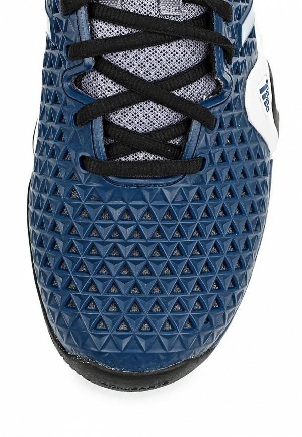 Мужские кроссовки Adidas Performance (Адидас Перфоманс) M25341: изображение 10