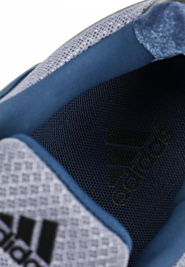 Мужские кроссовки Adidas Performance (Адидас Перфоманс) M25341: изображение 12
