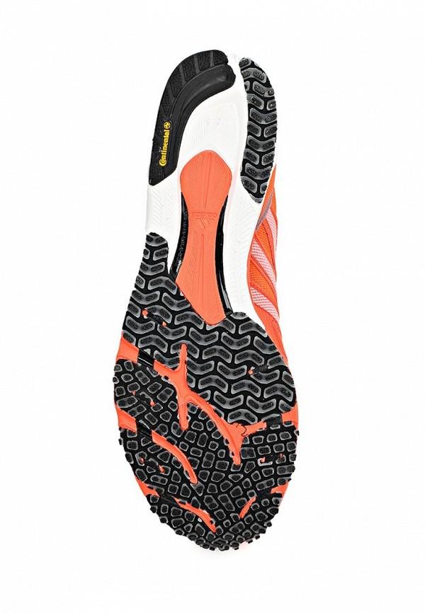 Мужские кроссовки Adidas Performance (Адидас Перфоманс) M25616: изображение 5