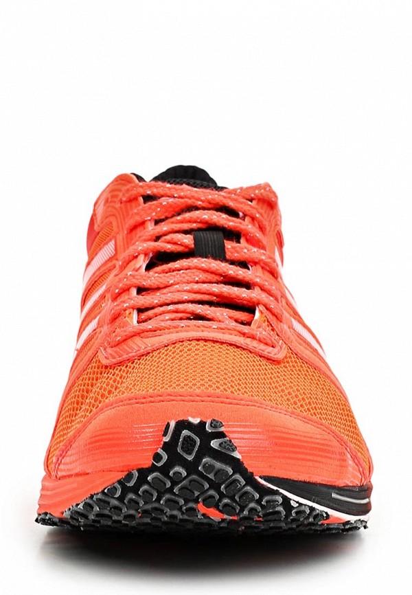 Мужские кроссовки Adidas Performance (Адидас Перфоманс) M25616: изображение 7